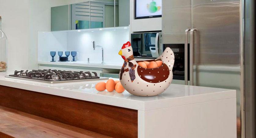 6-porta-ovos-galinha-marrom