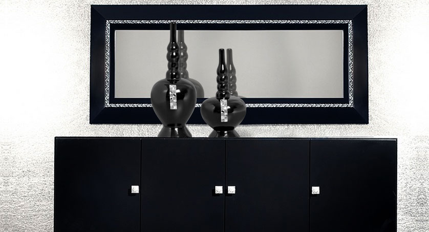 6par-de-vasos-decorativos