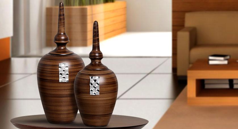 7par-de-vasos-madeirado