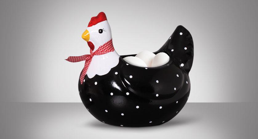 8-porta-ovos-galinha-preto
