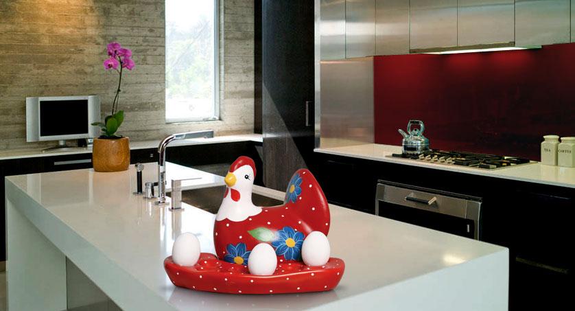 porta-ovos-galinha-vermelho