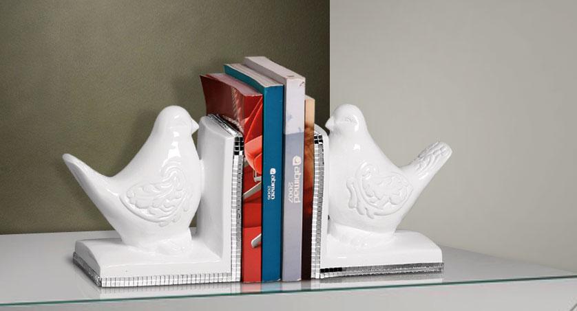 4-porta-livros-passaro-branco
