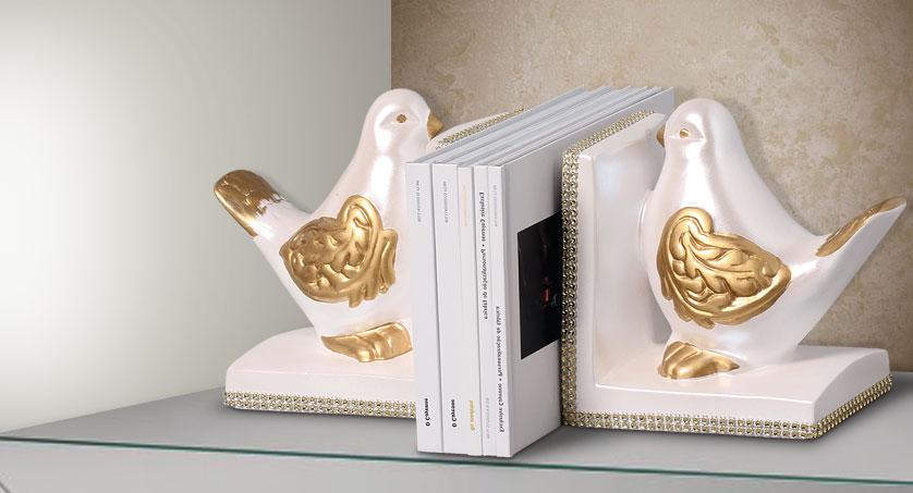 8-porta-livros-passaro-perola-e-dourado