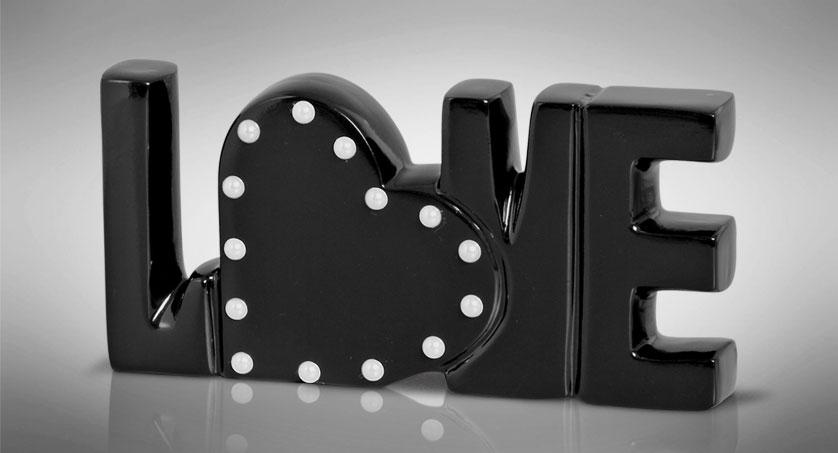love-preto-decorativo-em-ceramica