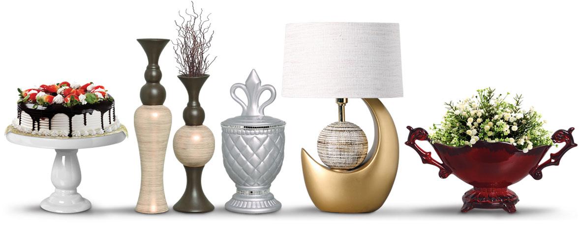 Cer mica burguina vasos decorativos abajures e muito mais Stickers decorativos para ceramica