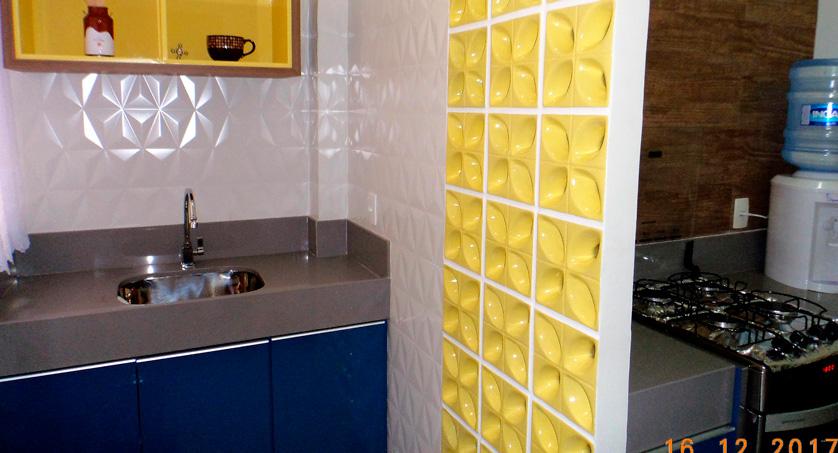 9-divisorias-de-ambientes-cozinha-lavanderia-cobogos-tradicionais