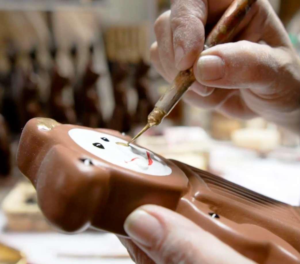 Cerâmica de Porto Ferreira
